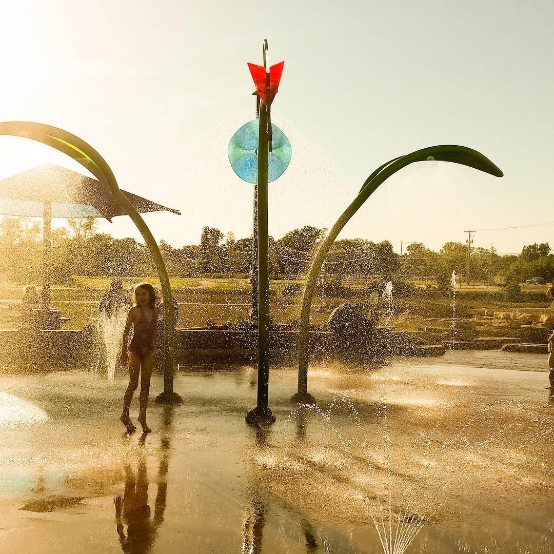 Riverside Gardens - Splash Pad (23) (1).