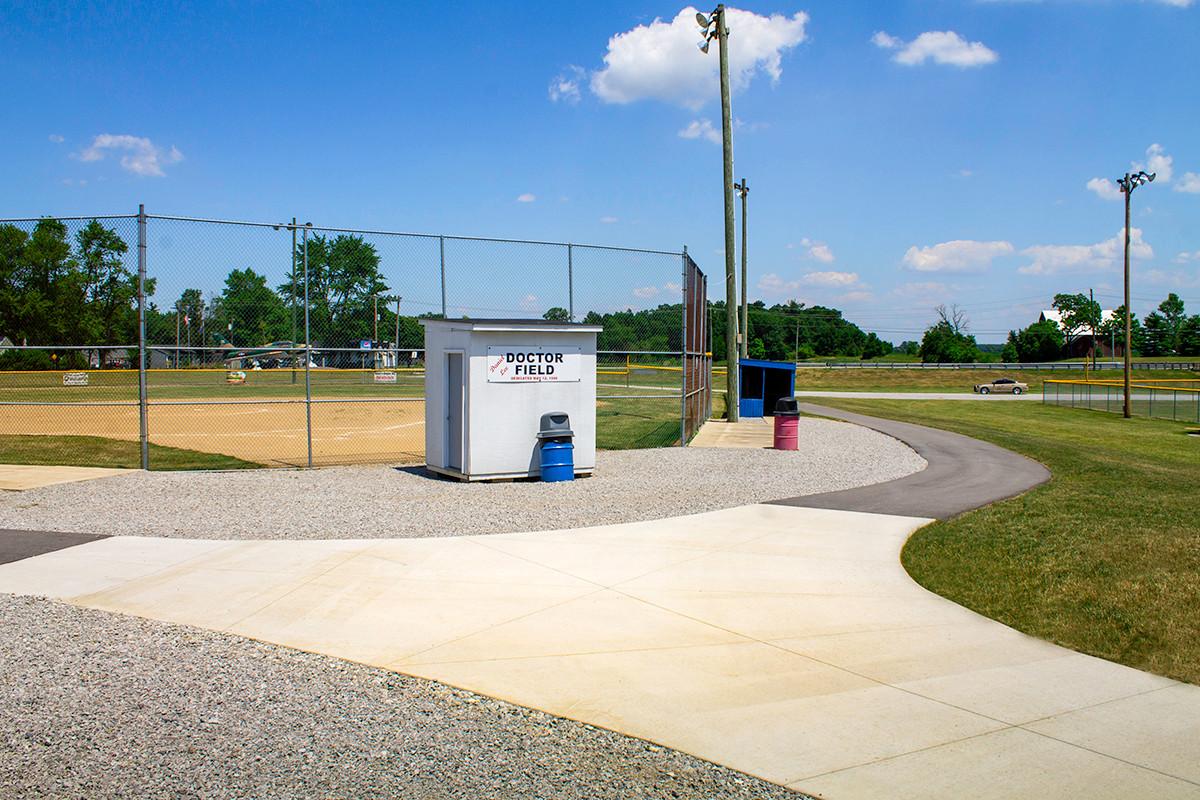 Monroeville-Baseball-Diamond.jpg