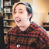 Melissa Hexamer.jpg