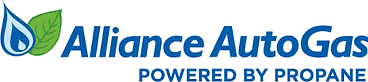 Alliance Auto Gas Logo.png