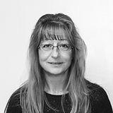 Margaret Willmann Clerk Treasurer - 02.j