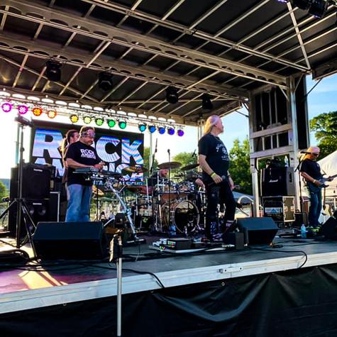 Goodstock Festival