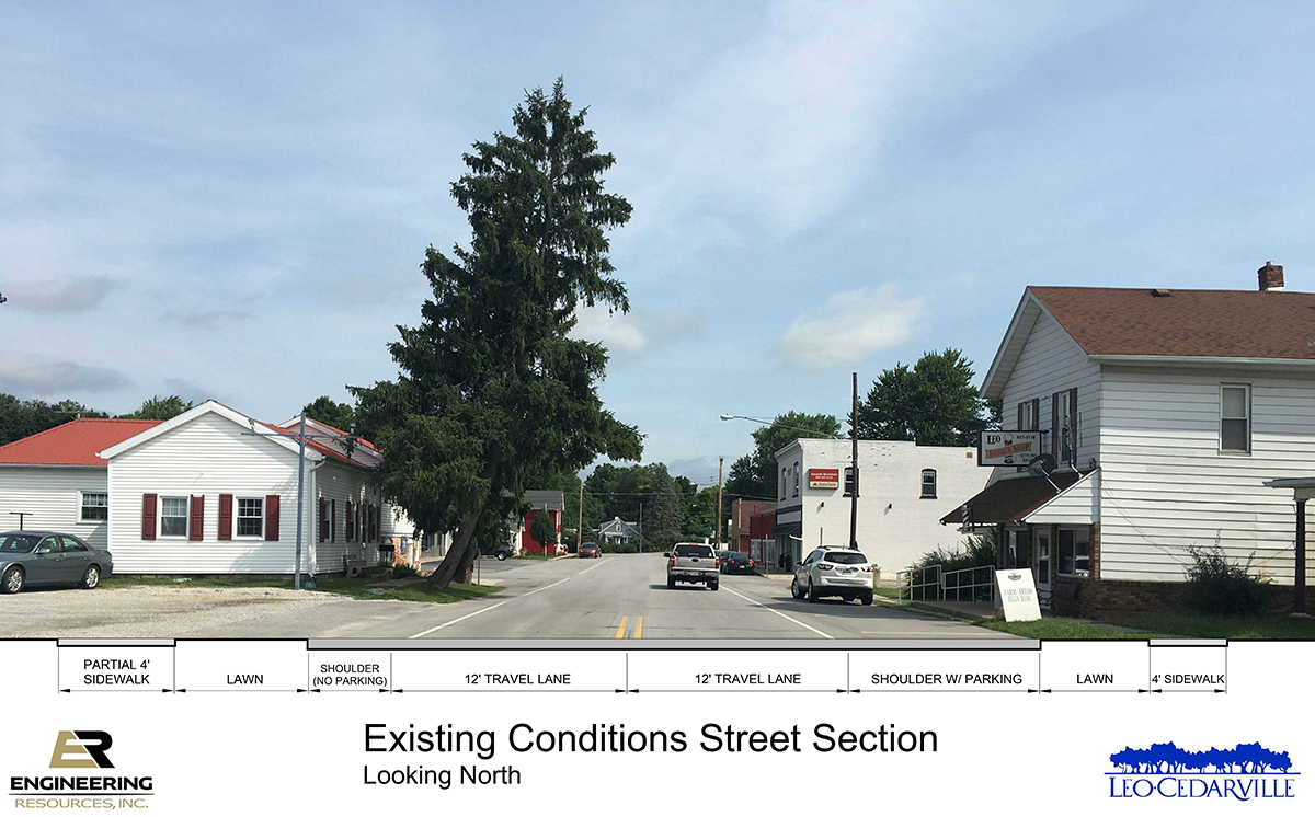 2019-10-15 Streetscape Exhibits 7.png