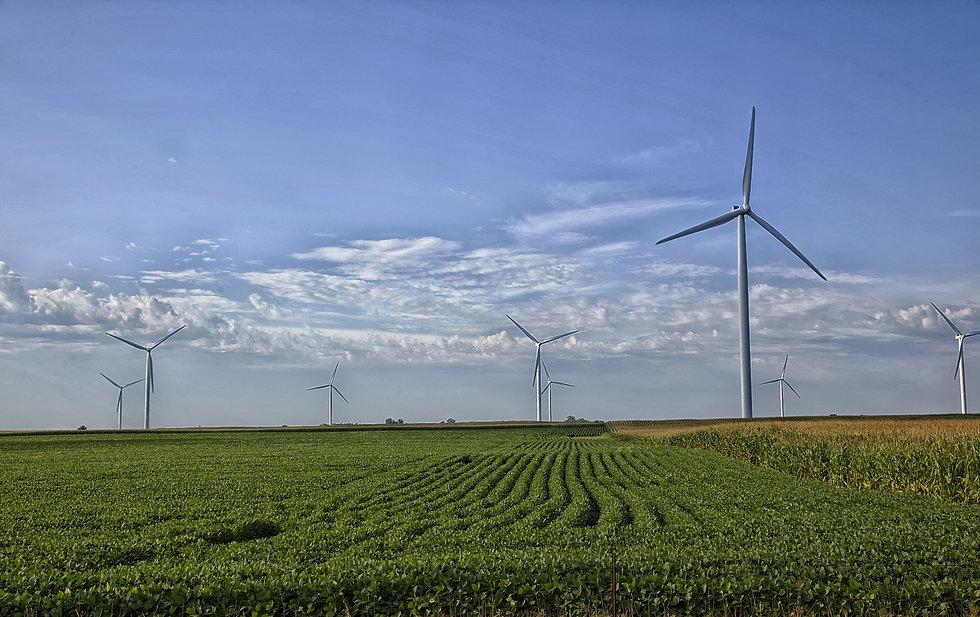 wind_farm_bcedc_background.jpg