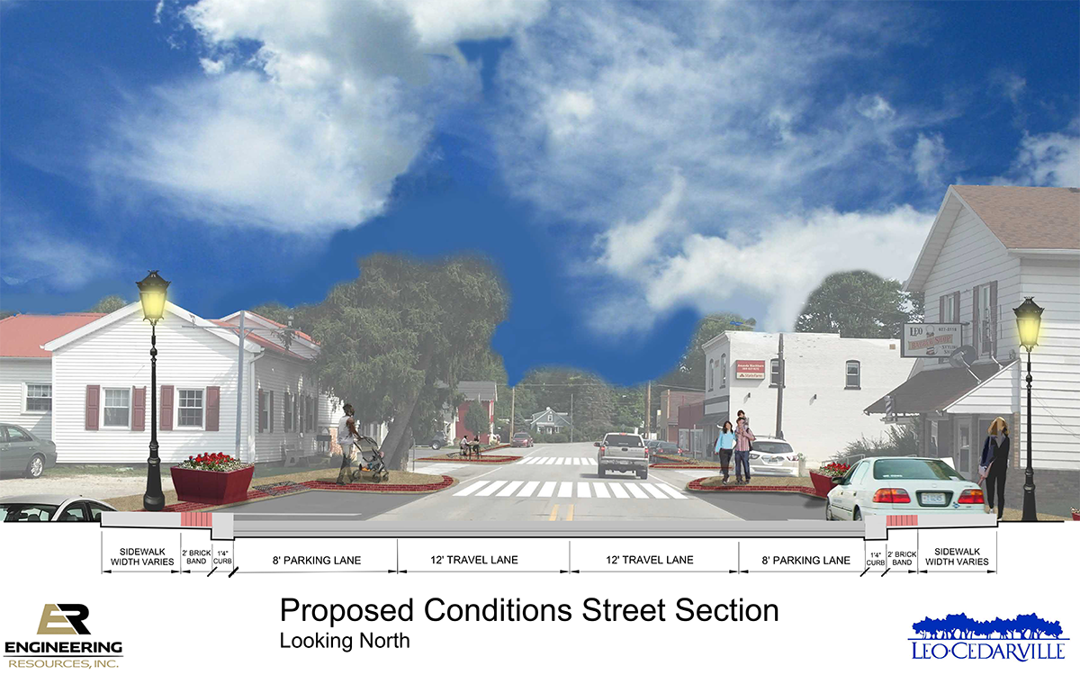 2019-10-15 Streetscape Exhibits 8.png