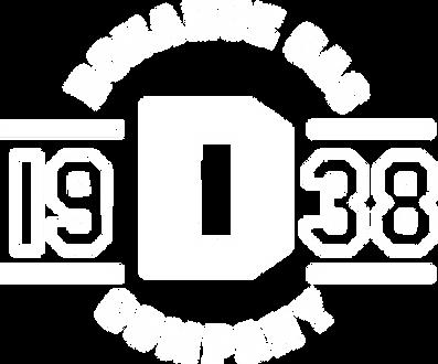 Donahue 1938 logo - White.png