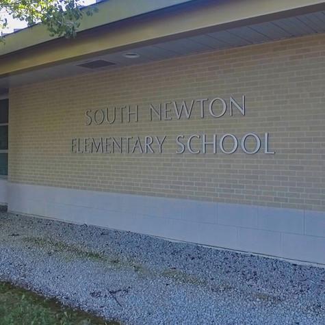 South Newton Elementary School