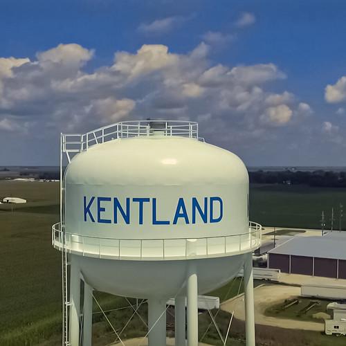Kentland Indiana Watertower.jpg