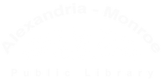 library-logo-300x146 - White.png