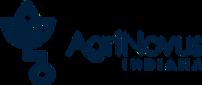 Agirnovus Logo.png
