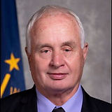 Rick Niemeyer, State Senator Distric 6.j