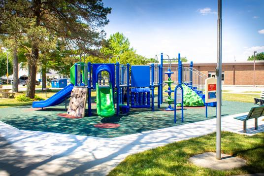 Monroeville-Playground.jpg