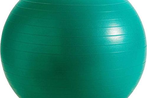 Fit Ball Green