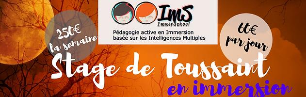 Stage de Toussaint - A5.png