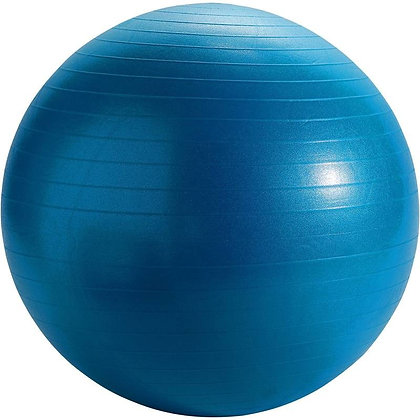 Fit Ball Blue