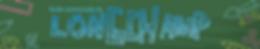 logo longchamps_edited.png