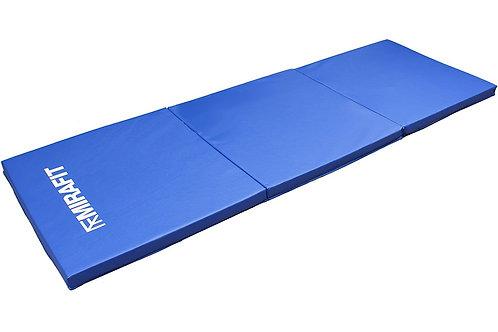 Tapis de gym - Gymmat
