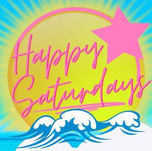 Copie de 2021-22 Happy Saturdays_edited.jpg
