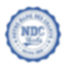 LOGO NDC_edited.png