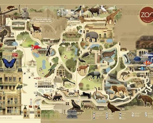 Zoo-Antwerpen-Map.jpg