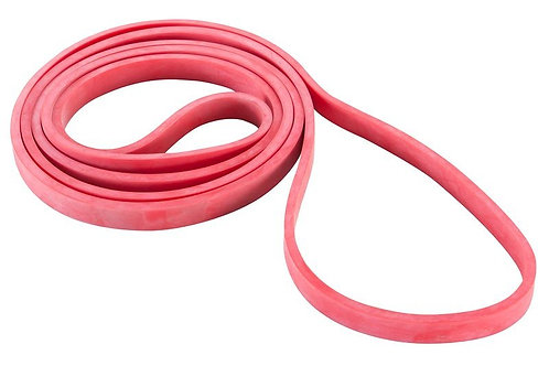 Elastique Red