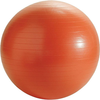 Fit Ball Red