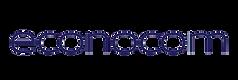 econocom-700x235 (1).png
