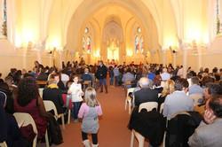 Confirmation St Jo 19 nov 2016-240