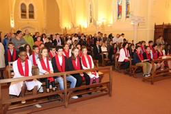 Confirmation St Jo 19 nov 2016-225