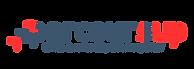 1280px-Logo_parcoursup.svg.png
