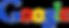 kisspng-google-logo-google-images-google