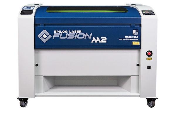 Fusion-32-M2.jpg