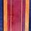 Thumbnail: Purple Heart, Mahogany & Beech Cutting Board