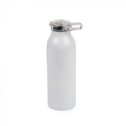 20 oz. Premium Insulated Water Bottle