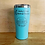 Thumbnail: 20 oz. Holly's Nest Insulated Tumbler