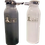 Thumbnail: 20 oz. Premium Insulated Water Bottle