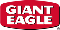 giant eagle logo 2.png