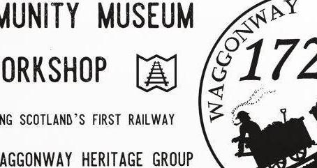 EasterWeekend Museum Opening Times