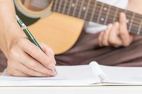 lyricwriting.jpeg