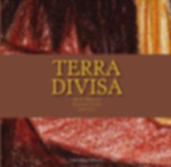 Terra Divisa.png