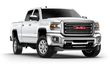pickup_truck_PNG16307.png