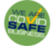 We are covid safe business 03a.png