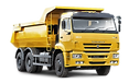 truck_PNG16236.png