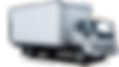 truck_PNG16269.png
