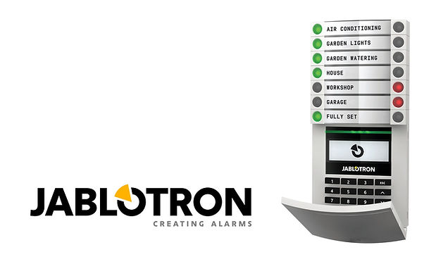 Jablotron Philippines Creatings Alarms_w