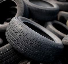 Tires Waste.jpg