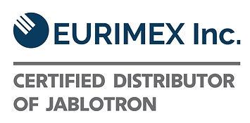 Logo_EURIMEX_Jablotron mail.jpg