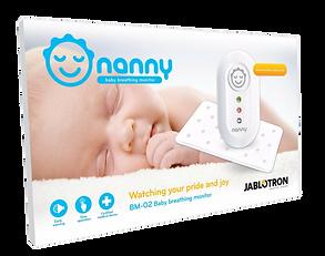 Nanny high res web.png