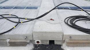 Construction Contactless Car Wash 03
