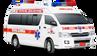 ambulance_PNG20.png